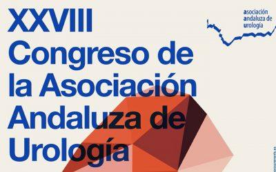 XXVIII Congreso AAU 2015
