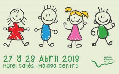 XV Curso de Urología Pediátrica