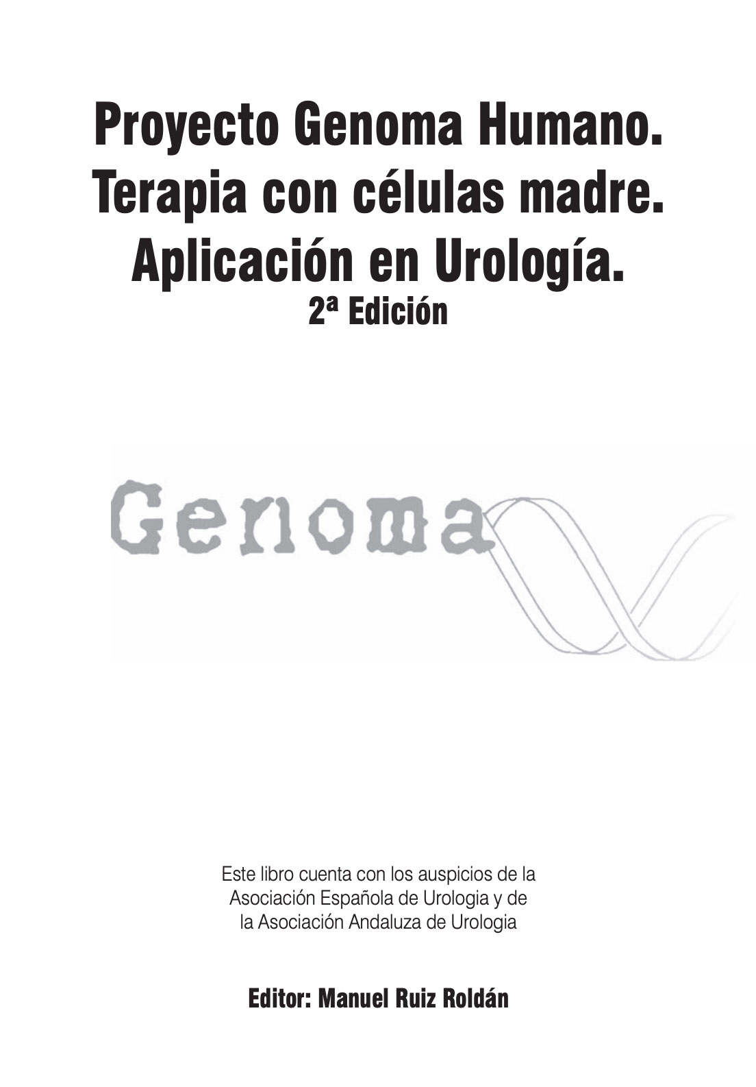 Libro_AAU_Proyecto_Genoma_Humano_2a_edicion_2016