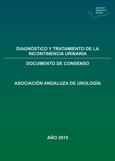 Libro_AAU_diagnostico_y_tratamiento_de_la_incontinencia_urinaria