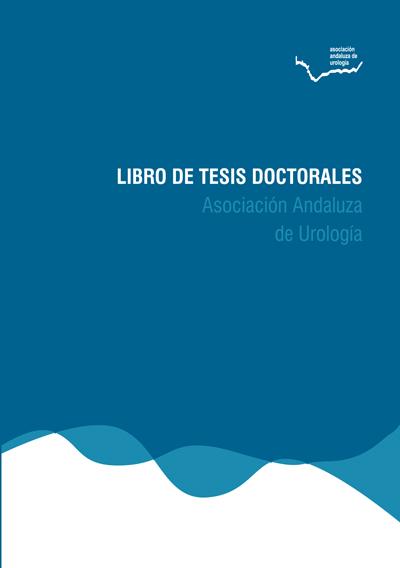 Libro tesis TR.FH11