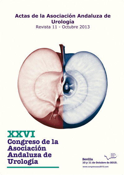 Revista AAU nº 11 (2013)