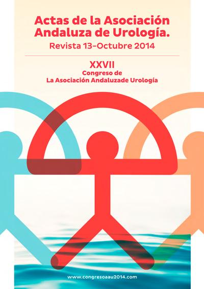 Revista AAU nº 13 (2014)
