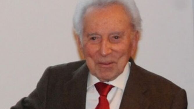 Fallece el urólogo José María Gil-Vernet, que realizó el primer trasplante en España