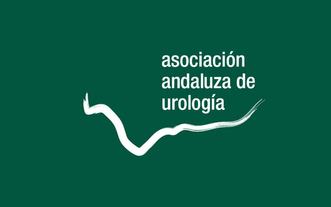 In Memoriam del Dr. José Luis Pascual del Pobil Moreno