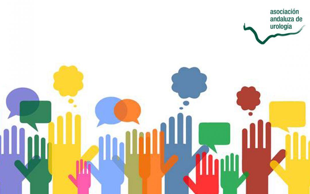 Información Asamblea AAU 2020